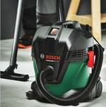 Odkurzacz warsztatowy Bosch