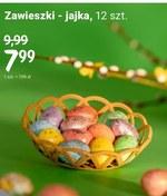 Zawieszka Wielkanocna