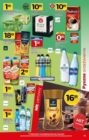 Topaz - oferta promocyjna