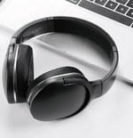 Słuchawki Baseus