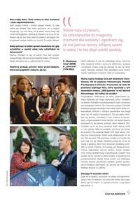 Gazetka promocyjna Ziko Dermo  - Katalog wiosna - Ziko