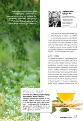 Katalog wiosna - Ziko