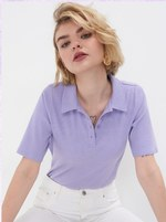 Koszulka damska Sinsay