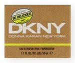 Woda perfumowana DKNY