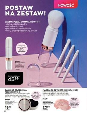 Katalog Avon maj 2021