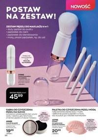 Gazetka promocyjna Avon - Katalog Avon maj 2021