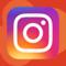 Instagram Dinga