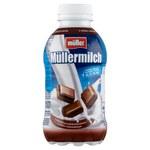 Napój mleczny Müller