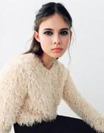 Bluza damska Zara