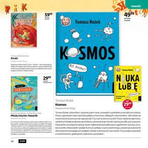 Katalog książkowy - Empik