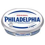 Serek śmietankowy Philadelphia