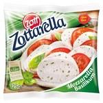 Mozzarella Zott