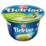 Deser mleczny Belriso