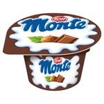Deser Monte