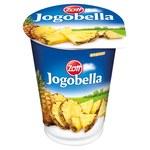 Jogurt Jogobella