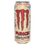 Napój energetyczny Monster