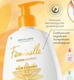 Płyn do higieny intymnej Oriflame