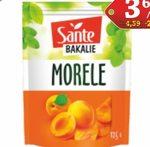Morele Sante