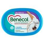 Serek twarogowy Benecol