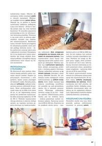 Gazetka promocyjna PSB Mrówka - Katalog wiosenny PSB Mrówka