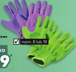 Rękawiczki ogrodowe Countryside