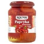 Papryka marynowana Rolnik