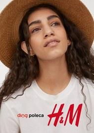 Stylizacje z H&M
