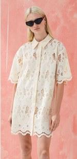 Sukienka damska H&M