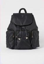 Plecak H&M