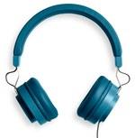 Słuchawki z mikrofonem Flying Tiger