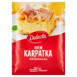 Karpatka Delecta