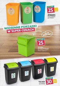 Gazetka promocyjna Dealz - Wiosna super cen w Dealz