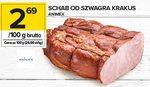 Schab Krakus