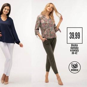 Textil Market - zmieniamy się dla Ciebie
