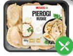 Pierogi SPAR