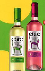 Wino Cote