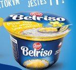 Ryż na mleku Belriso