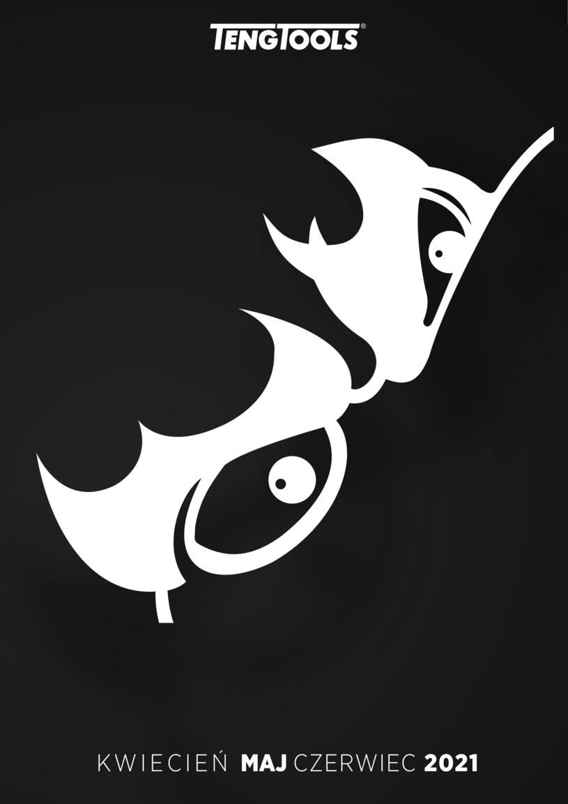 Gazetka promocyjna Luna - ważna od 01. 04. 2021 do 30. 06. 2021