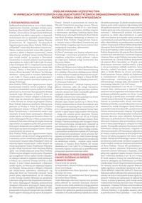 Gazetka promocyjna Itaka - Katalog lato 2021 Itaka