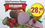 Schab Szlagor