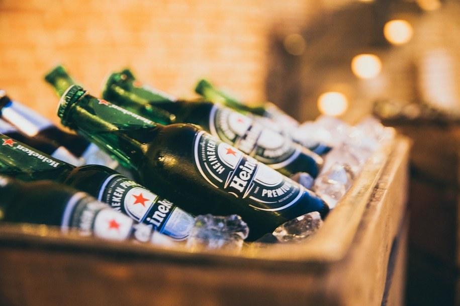 Darmowe piwo ponownie w Lidlu