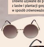 Okulary Auriol