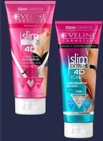 Kosmetyki do pielęgnacji ciała Eveline