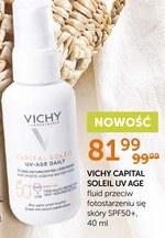 Fluid Vichy