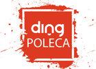 Ding Poleca