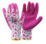 Rękawiczki ogrodowe Rim Kowalczyk