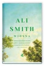 Wiosna Ali Smith