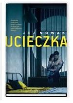 Ucieczka Ada Nowak