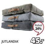 Poduszka Jutlandia