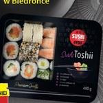 Sushi Sushi Toshii